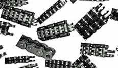 Schede e impianti elettrici