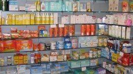 vendita alimenti per neonati, vendita latte in polvere, vendita creme anti arrossamento