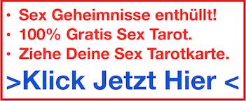 Frau sexualverhalten löwe Sternzeichen Löwe:
