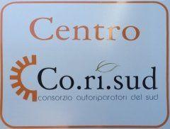 Centro co.ri.sud