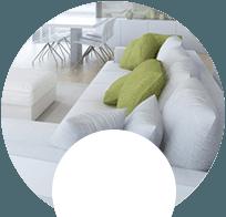 Speciale divani