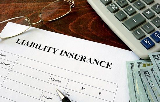 b22ef904a7728 Commercial Insurance   Naples, FL   Vanderbilt Insurance & Risk ...