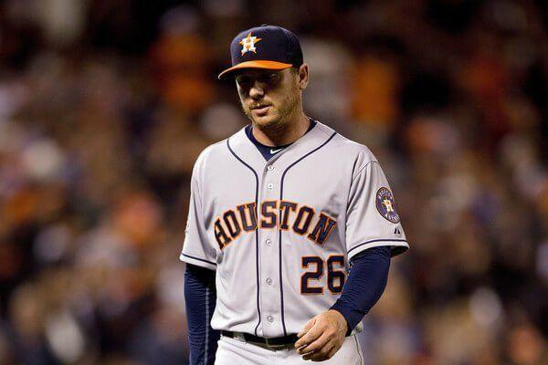 Baseball Training Houston, TX