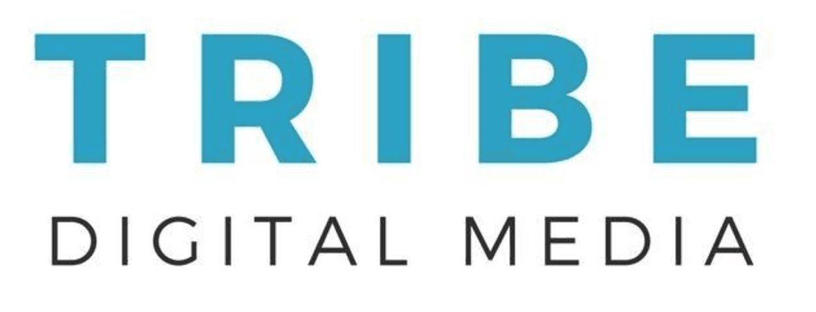 Tribe Digital Media
