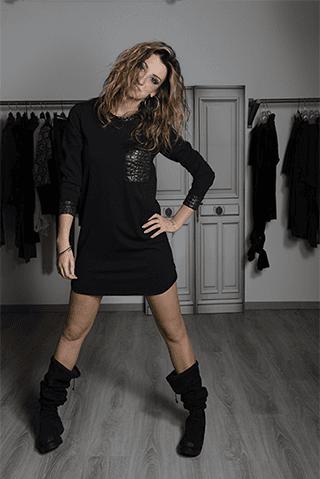 collezione moda