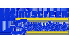 Windscreen Services logo