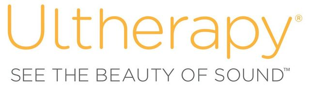 Ultherapy practice in Fishkill, NY