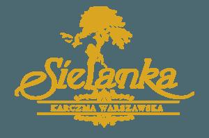 Karczma Sielanka Polska Kuchnia W Warszawie Sielanka Anin