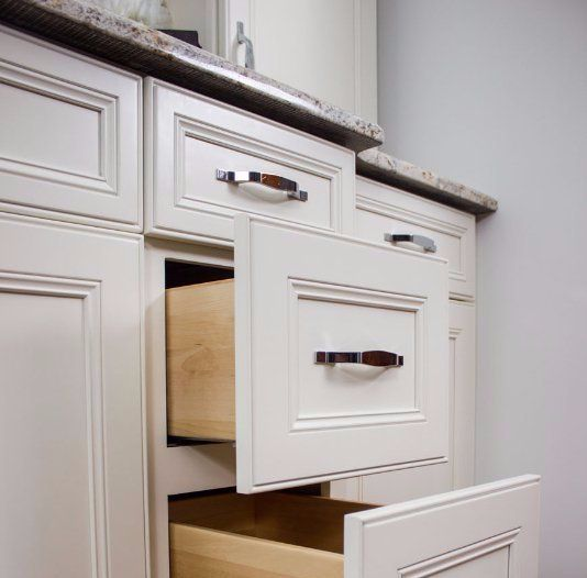 Bathroom Cabinets Raleigh Nc national kitchen & bath cabinetry inc | whole bathroom cabinet