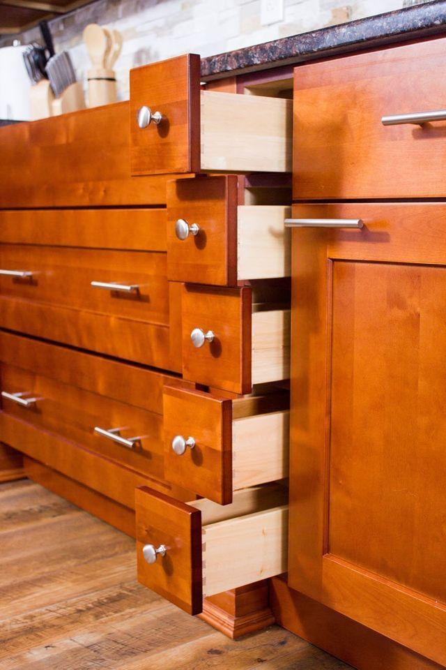 More Wholesale Cabinets National Kitchen Amp Bath