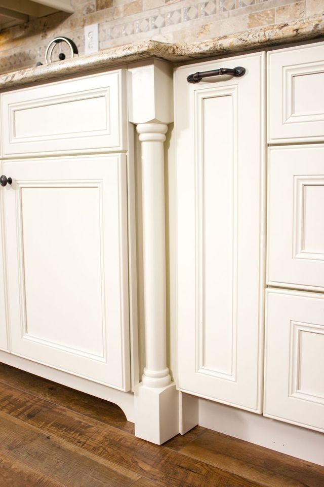 CUSTOMIZED TO YOUR NEEDSNational Kitchen   Bath Cabinetry Inc   Carolina Cabinets Made In  . National Kitchen And Bath Cabinetry. Home Design Ideas