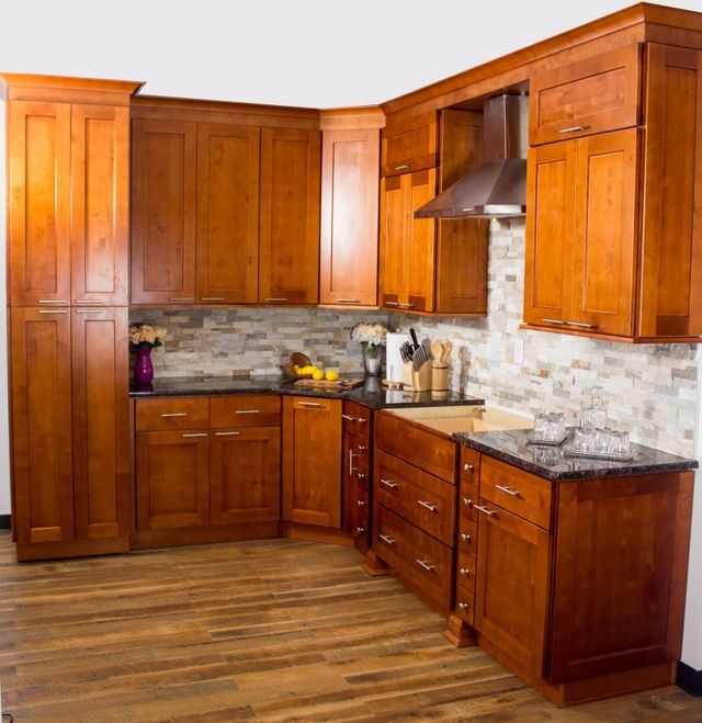 Cabinet Supplier In Raleigh Nc National Kitchen Bath Cabinetry Inc