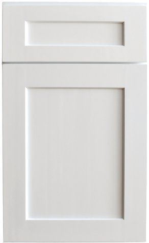 National Kitchen Amp Bath Cabinetry Inc We Offer A Variety