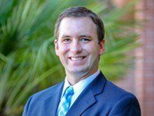 Nicholas L. Bruce Business Attorney