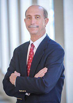 Bruce D. Barkett Business Attorney & Real Estate Lawyer