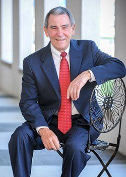 Michael J. Garavaglia Business Attorney Vero Beach, FL