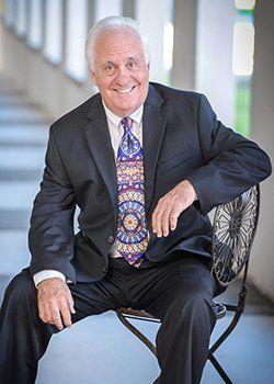 Steven L. Henderson Real Estate Attorney Vero Beach, FL
