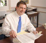 Estate Planning, Child Custody, & Family Lawyers in Vero Beach, FL