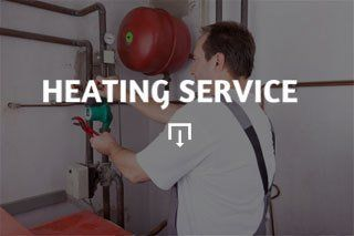 Boiler Repair Nassau County, NY