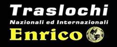 TRASLOCHI ENRICO - LOGO