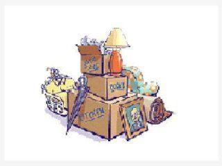 traslocare mobili