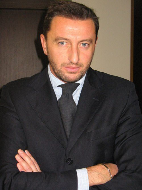 Avvocato Stefano Sala
