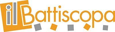 IL BATTISCOPA SRLS - Logo