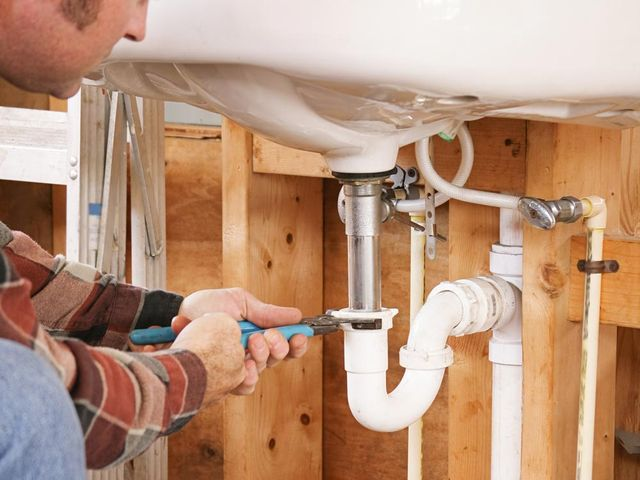 Image result for bathroom plumbing experts