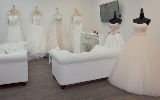 European Designers Dresses