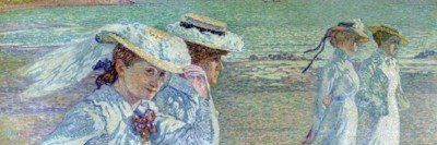 www.vwart.com,  expert impressionists