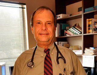 Internal Medicine Doctors | Saint Augustine, FL | Internal