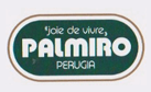 BOUTIQUE NEW PALMIRO - LOGO