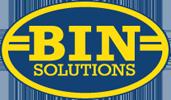 Bin Solutions logo