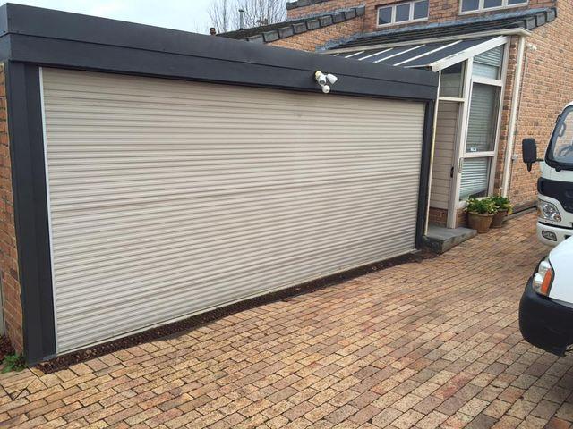 view all Source · Garage Door Installation Canberra Sheridan Garage Doors & Garage Door Repairs Canberra - Door Ideas ~ themiracle.biz