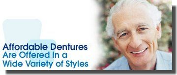 Dentures Pagosa Springs Co Campbell King Dds Pllc