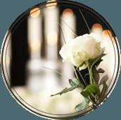 Contatti agenzia funebre