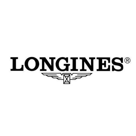 marchio longines