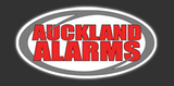 AAA Alarms Monitoring Logo