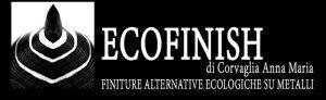 Ecofinish