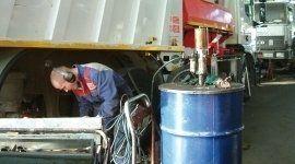 installazione impianti a gas