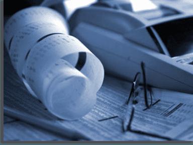 analisi dei conti, ragionieri, dottori commercialisti, udine