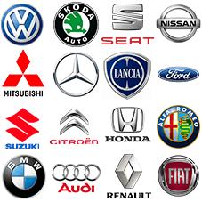 concessionarie auto