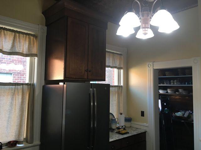 Granite Countertops, Home Remodeling, Remodeling Contractors