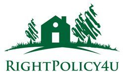 RightPolicy4u logo