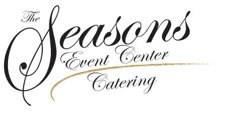 The Seasons Catering Multicultural Event Center in Modesto