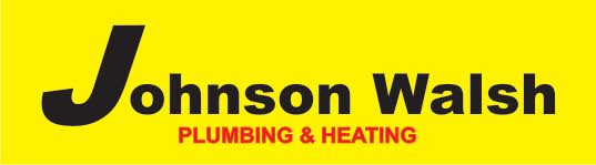 Johnson Walsh logo