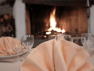 grigliate miste, polenta, bistecca