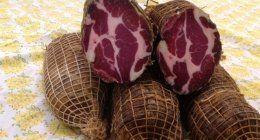 pizzicheria brunetti salumeria bruschette