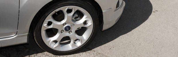 Brake and clutch