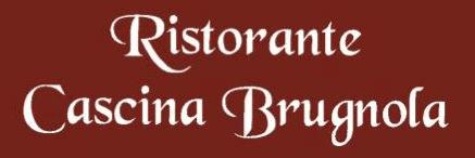 RISTORANTE CASCINA BRUGNOLA - LOGO
